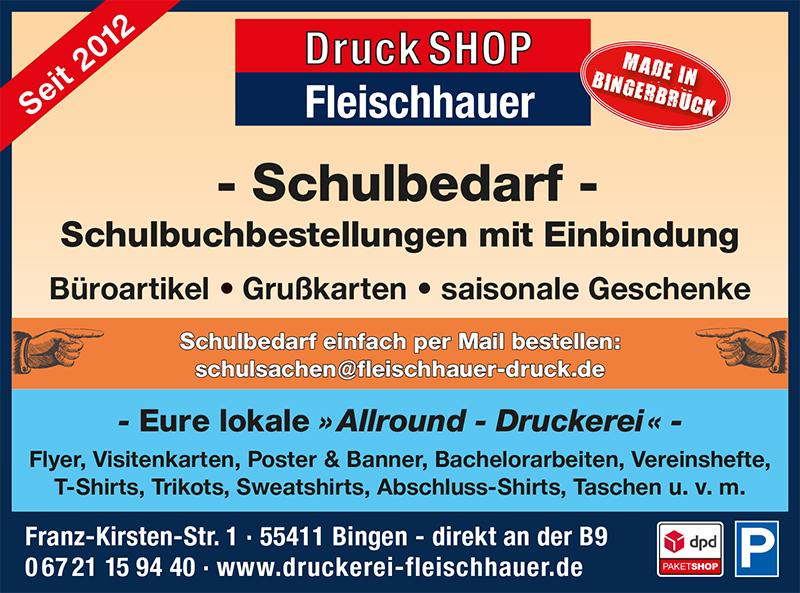 Werbung_Zeitung